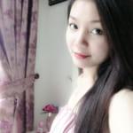 Chị Lê Chính Đoan
