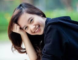Nguyễn Trần Ánh Kim