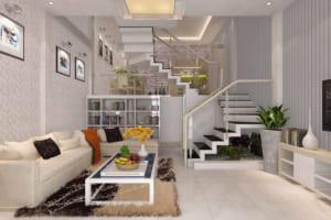 Dịch vụ sửa chữa và cải tạo nhà, thiết kế ngoại thất