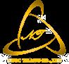 Công ty Ngọc Thắng